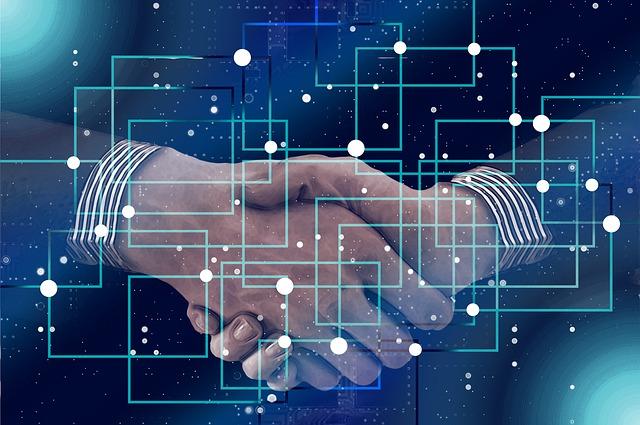 עסקה טכנולוגית מורכבת