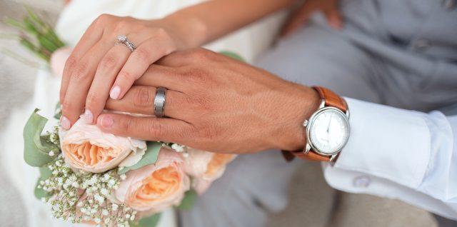 להתחתן בחול
