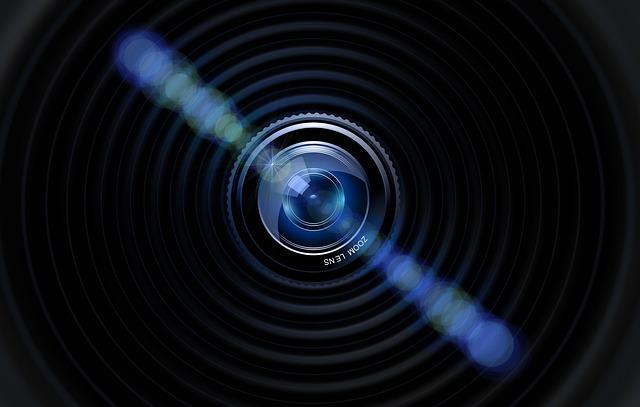 צילום מוצרים 360