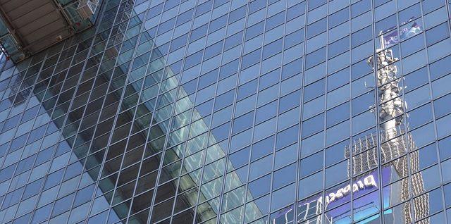 חלונות בלגיים מברזל