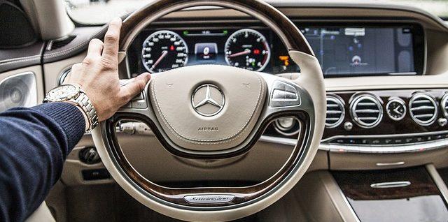 רכב -טיפול לרכב